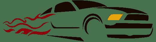 Aluguel de Limousine SP