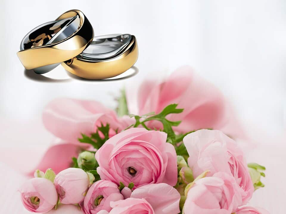Como organizar um casamento passo a passo